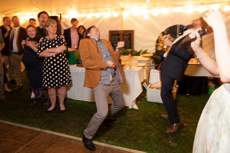 kwhipple_toasts_first_dance_shoe_game_20180512_0183.jpg