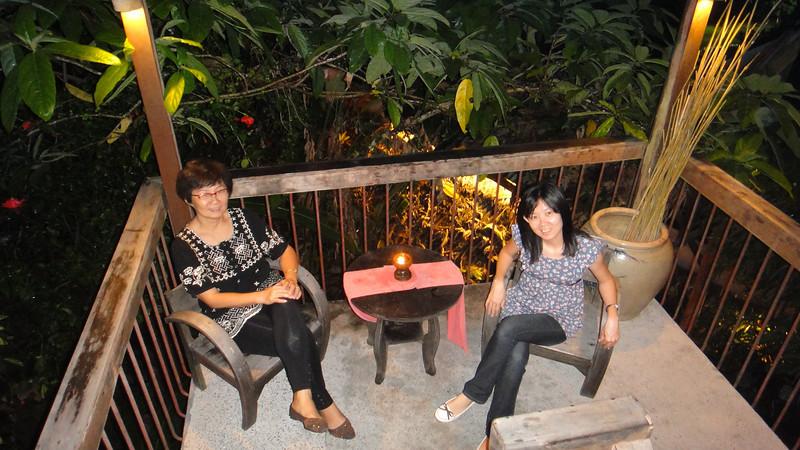 [20110827] Dinner @ Tamarind Springs-Ampang (12).JPG