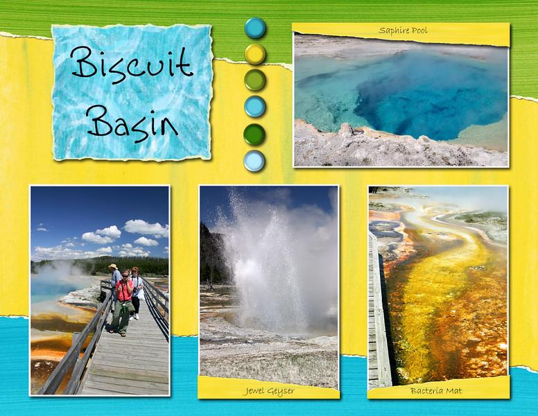 22-Biscuit-Basin.jpg