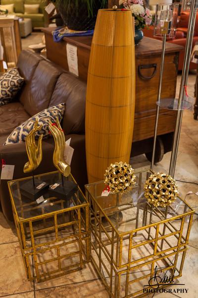 Furniture-4414.jpg