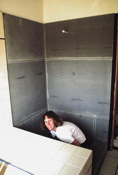1991-1992 Building 111 Vaca Creek Way-63.jpg
