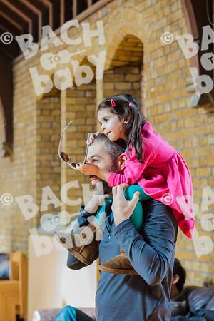 ©Bach to Baby 2017_Laura Ruiz_Balham_2017-03-04_05.jpg