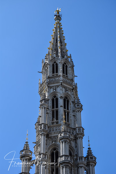 Brussels 2015 - 74 of 385.jpg