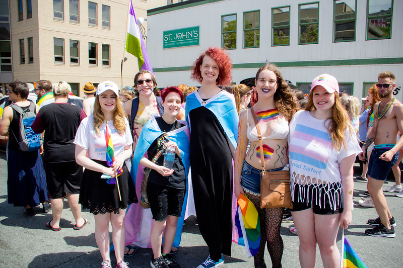 pride2017IMG_4047.jpg