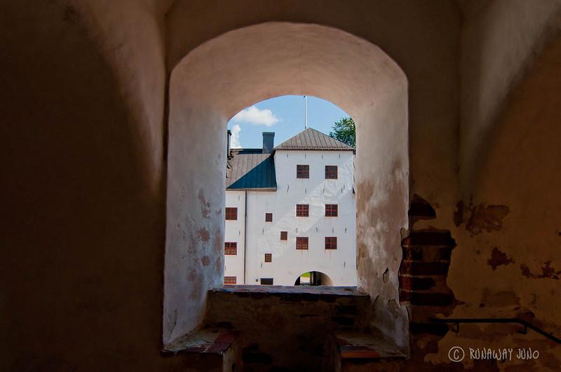 Turku-Castle-Finland-0639.jpg