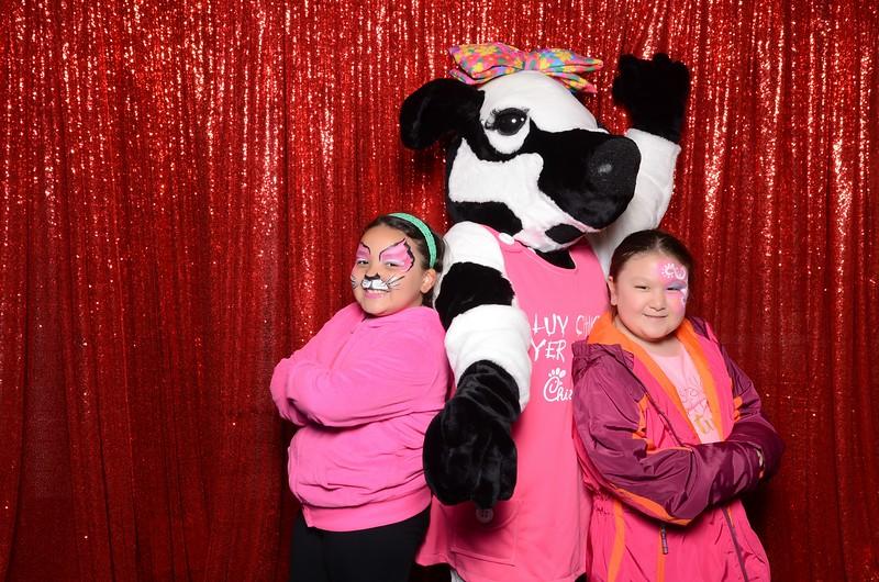 20170505_MoPoSo_Tacoma_Photobooth_ChickFilA_2nd-120.jpg