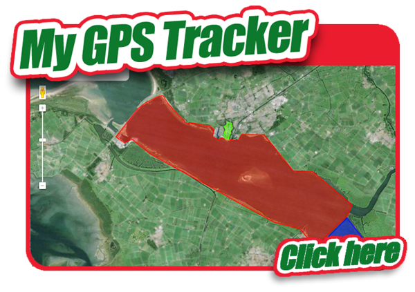 My-GPS-Tracker-Banner1.png