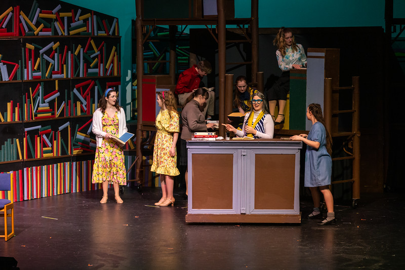 Matilda - Chap Theater 2020-391.jpg