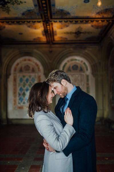 Tara & Pius - Central Park Wedding (275).jpg