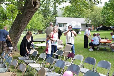 2010-08-14 Warzecha Wedding