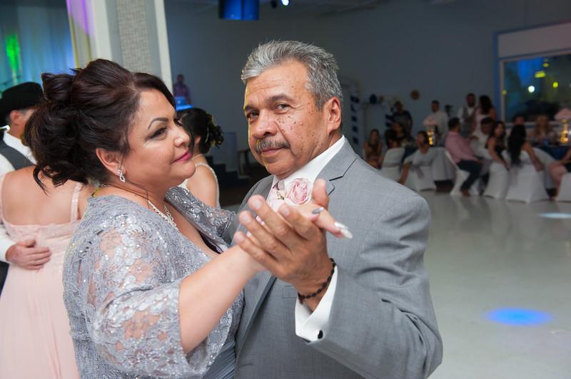 Estefany + Omar wedding photography-826.jpg