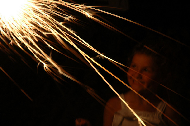 madison_with_sparklers.jpg