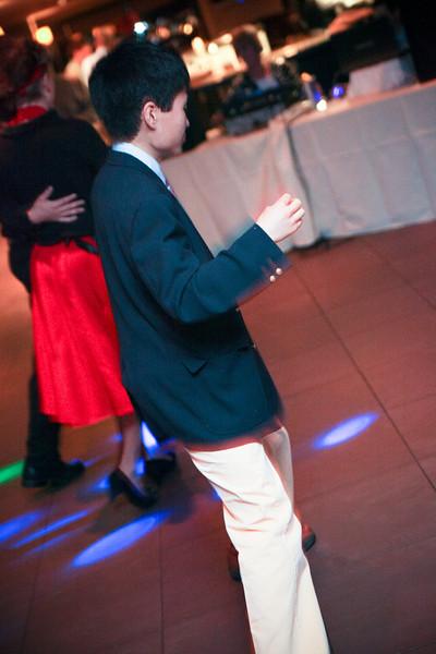 CS-Wedding-1523.jpg