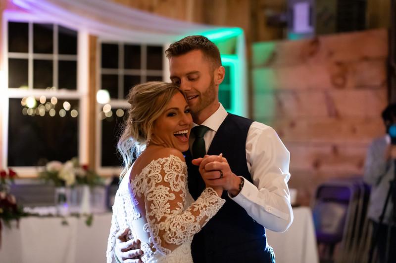 Blake Wedding-1315.jpg