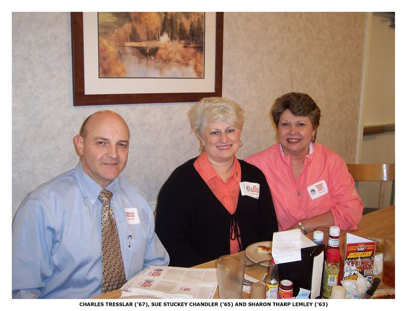 CHARLES TRESSLAR, SUE STUCKEY AND SHARON THARP.jpg