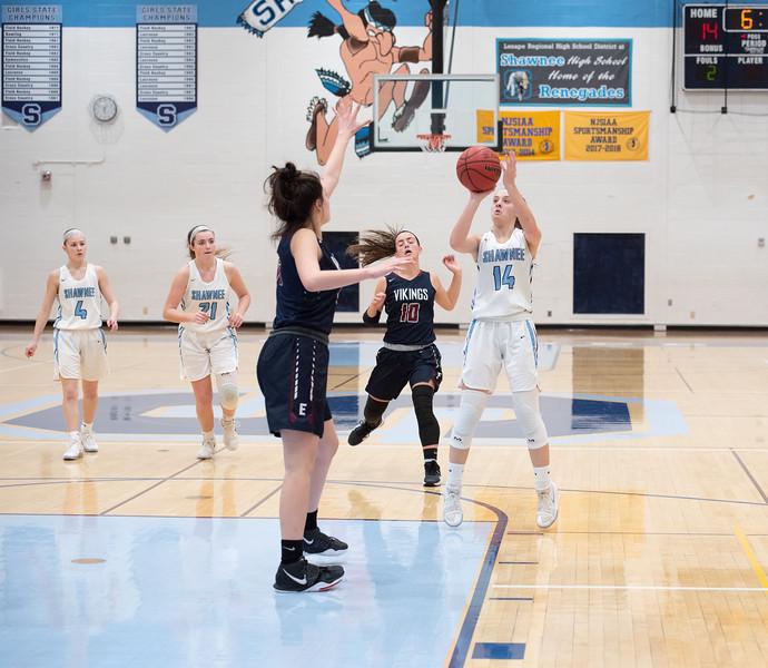 girls basketball vs eastern (33 of 54).jpg