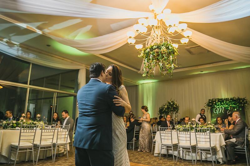 2017.12.28 - Mario & Lourdes's wedding (367).jpg