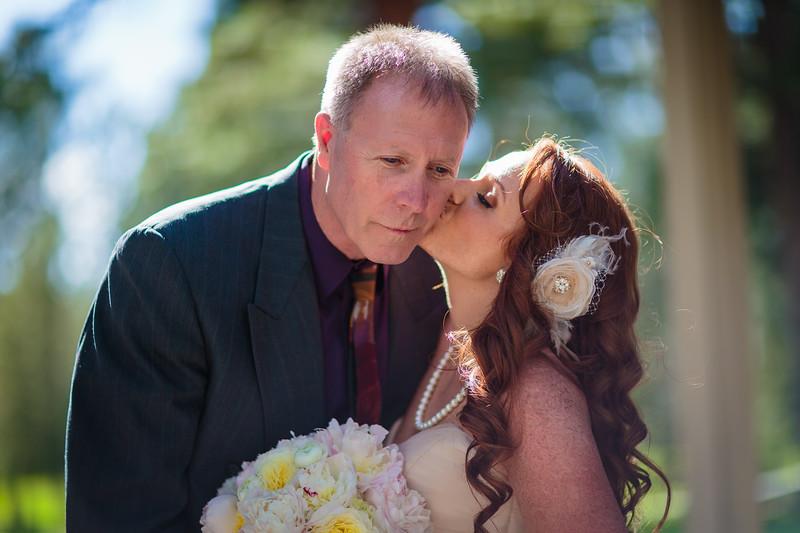 Bend OR Wedding Photographer (50).jpg