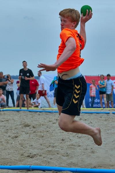 Molecaten NK Beach Handball 2015 dag 2 img 363.jpg
