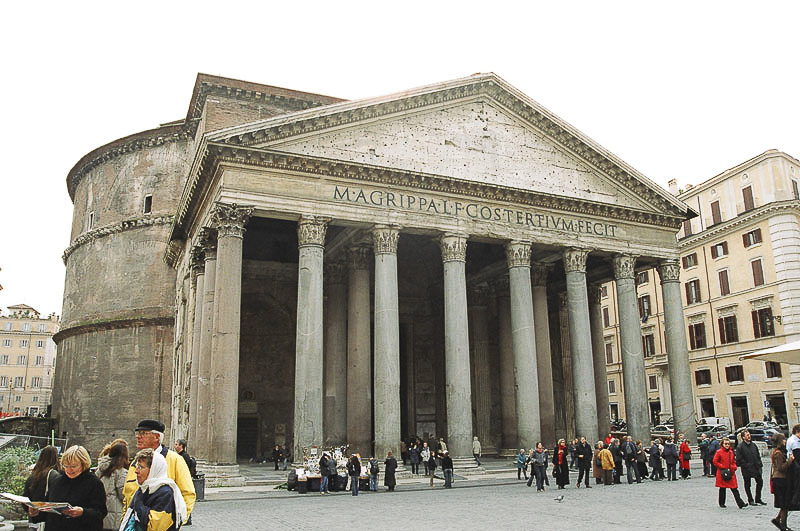 Sunday_Pantheon_The_Full_Picture