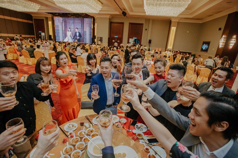 Choon Hon & Soofrine Banquet-472.jpg