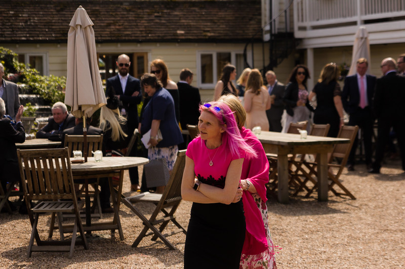 Wedding_Adam_Katie_Fisher_reid_rooms_bensavellphotography-0201.jpg