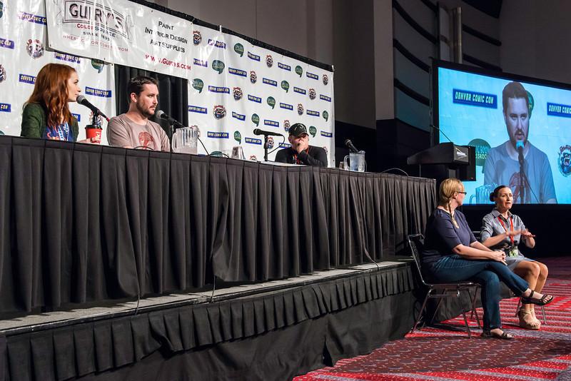 DenverComicCon2013Sunday (63 of 352).jpg