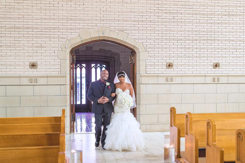Benson Wedding-J-0384.jpg
