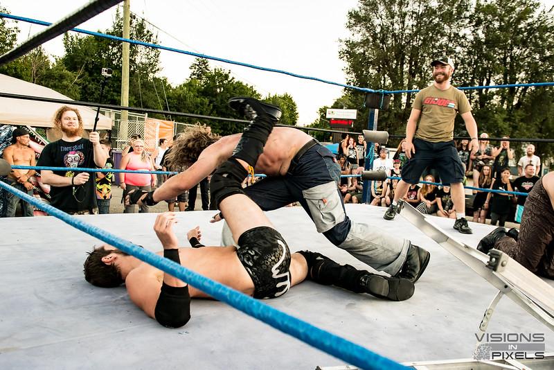 Wrestling07-18-15-3040.JPG