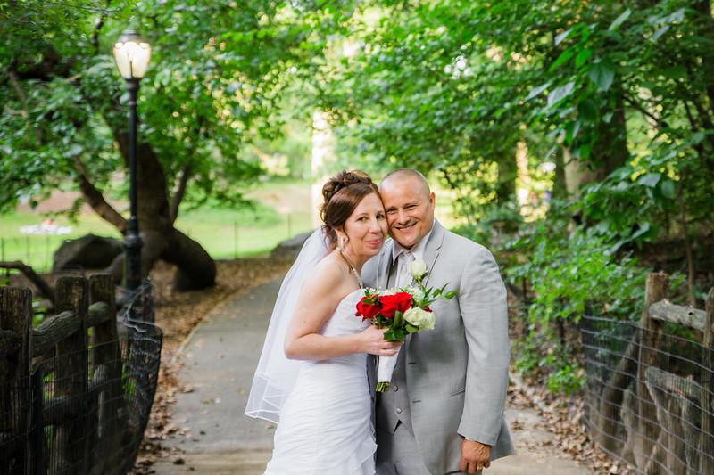 Central Park Wedding - Lubov & Daniel-197.jpg