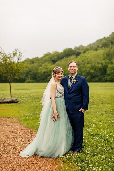 549-CK-Photo-Fors-Cornish-wedding.jpg