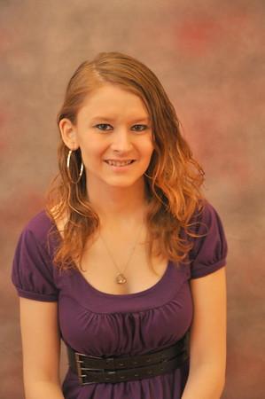 Sarah (ACS 2012)