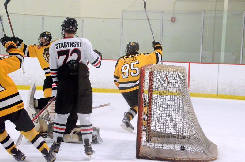 170922 Junior Bruins Hockey-068.JPG