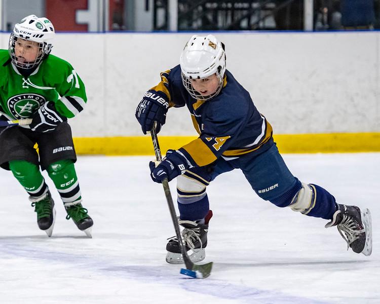 2019-02-03-Ryan-Naughton-Hockey-79.jpg