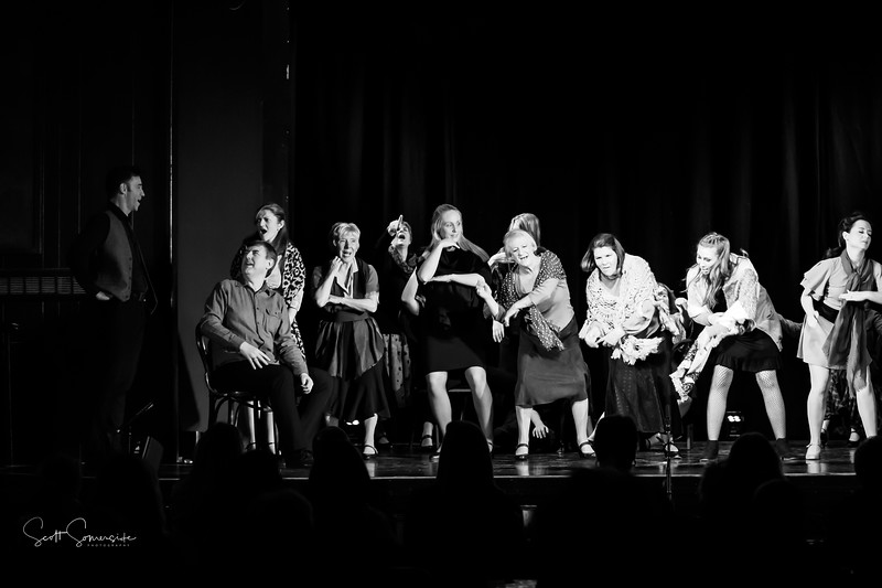 BnW_St_Annes_Musical_Productions_2019_312.jpg
