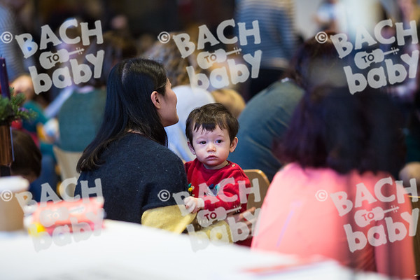 Bach to Baby 2017_HelenCooper_Putney-2017-12-21-30.jpg