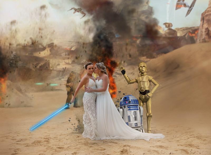 RaeMartin Wedding (365).jpg