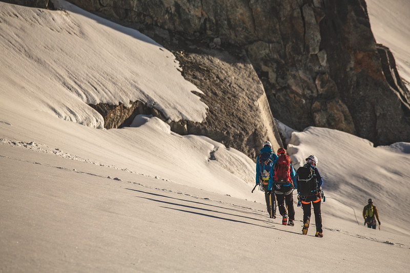 alpine-academy-757.jpg