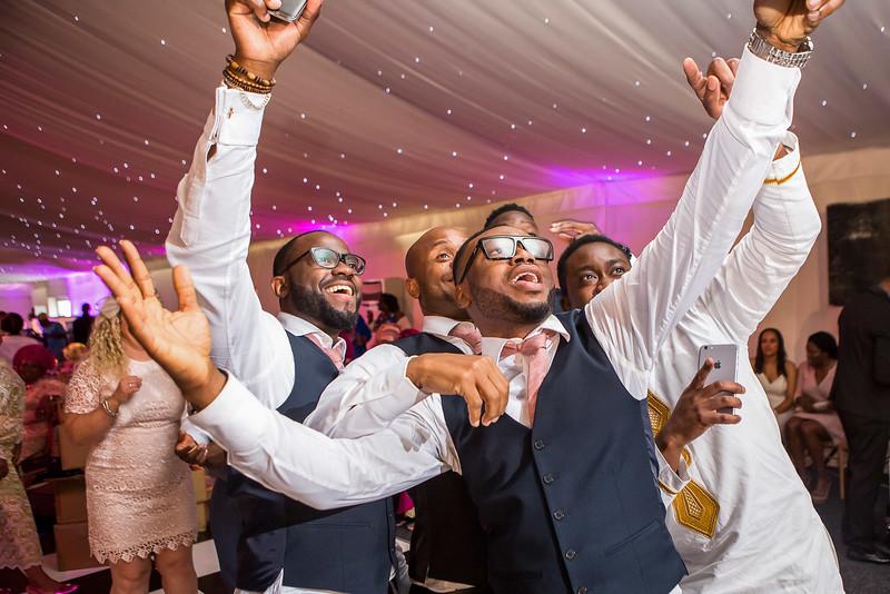 Nigerian wedding London-12.jpg