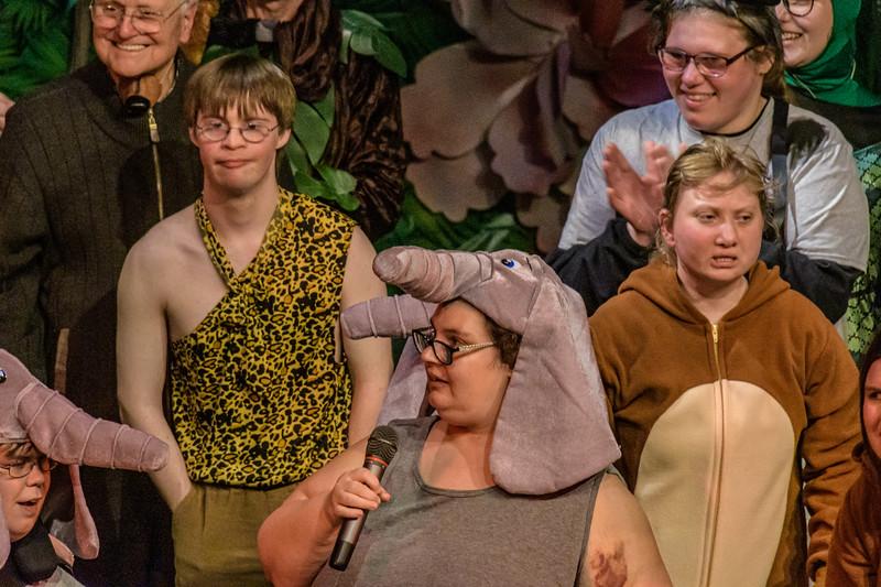 ZP Jungle Book Performance -_5001449.jpg