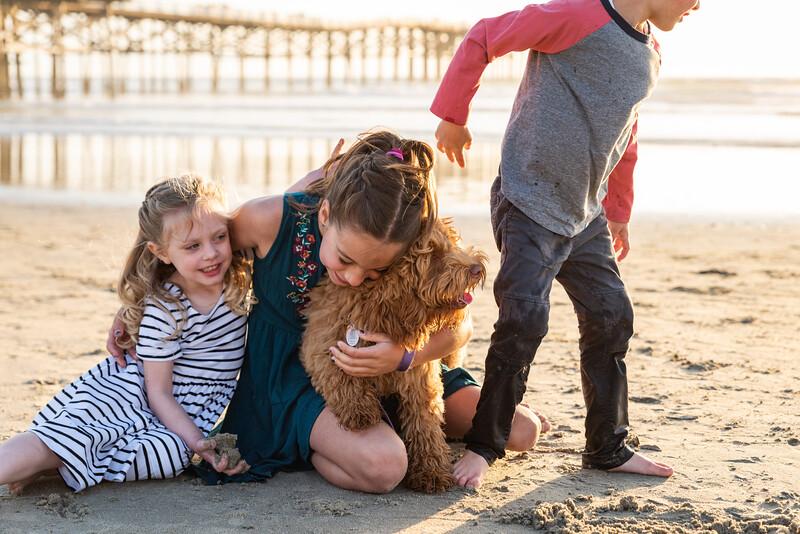 Pacific Beach 2019-4044.jpg