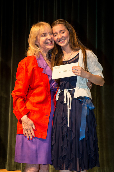 MaryJo-Scholarship-2014-4480.jpg