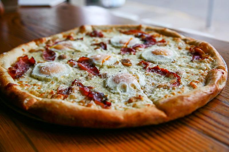 SuziPratt_Ballard Pizza Co_Carbonara_001.jpg