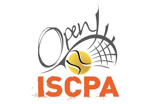 Open ISCPA 2016