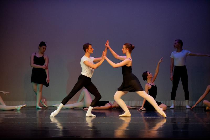 BalletETC-5682.jpg