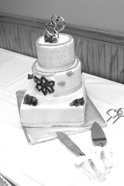 mom wedding 77.jpg