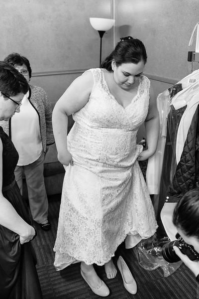 Bride&Bridesmaids_18.jpg