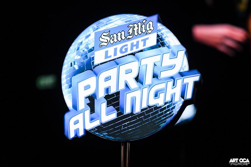SML DJ Spinoff Finals 2017-13.jpg