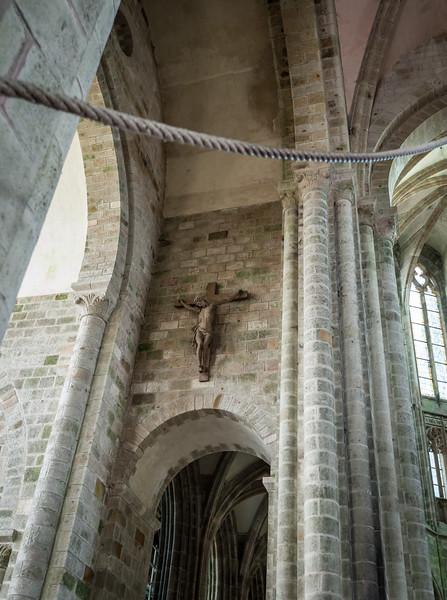 150605_Mont-Saint-Michel_118.jpg