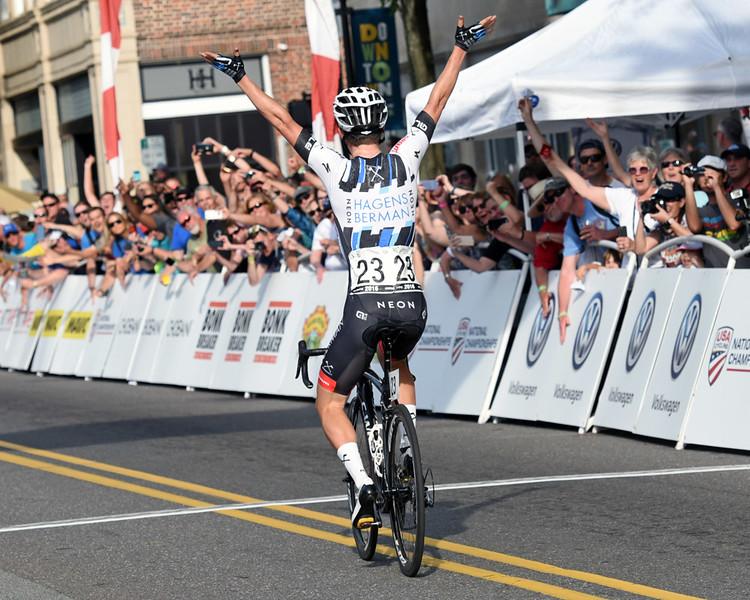 US Pro road race 26.jpg